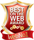 Visit the WebNo1 Home Page