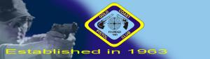 gcpcheader_logo