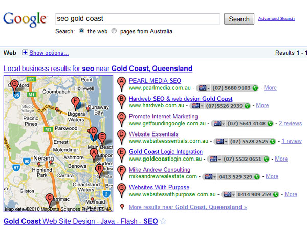 seo-gold-coast