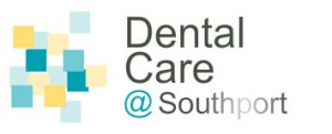 southport-dentist