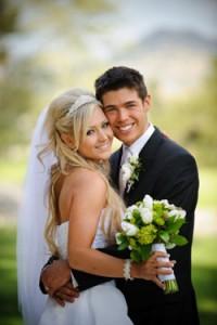 wedding-photographer-gold-coast