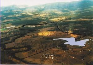 landforsaletamborine
