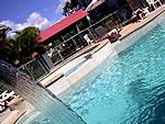 riverdance-resort