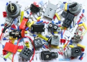 wiringharnesses