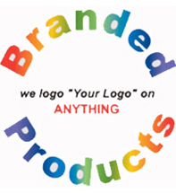 australian promotional products suppliers