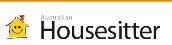 australian-house-sitter-jobs
