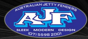 best australian marine fenders