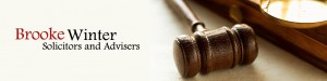 Best Gold Coast Criminal Lawyers