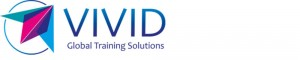 vivid-global-training