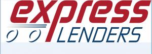 express lenders