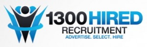 australias-best-job-recruitment-deal