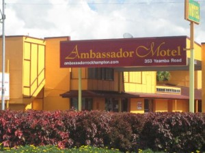 ambassador-motel