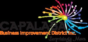 capalaba business directory