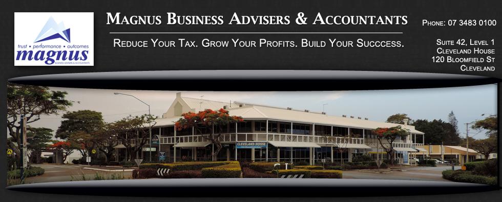 Tax Accountants Cleveland