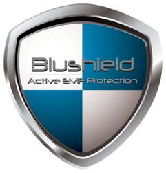 emf protection australia