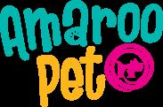 Amaroo Pet