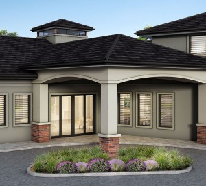 Mornington Peninsula Retirement Village