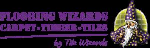 flooring wizards