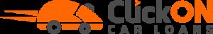 online car finance Gold Coast