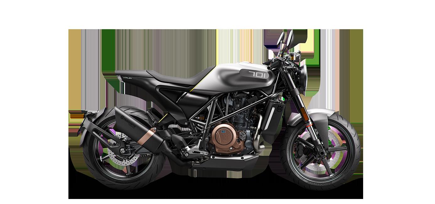 Husqvarna Motorcycles Australia