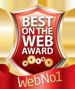 Web No.1