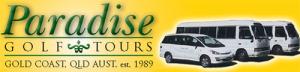 Best Gold Coast Golf Tours