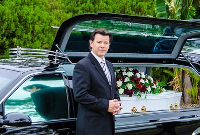 Gold Coast Funeral Directors