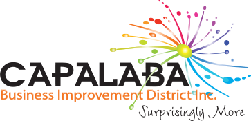 Capalaba Business Directory