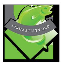 Fishability QLD
