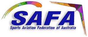 hgfa becomes safa